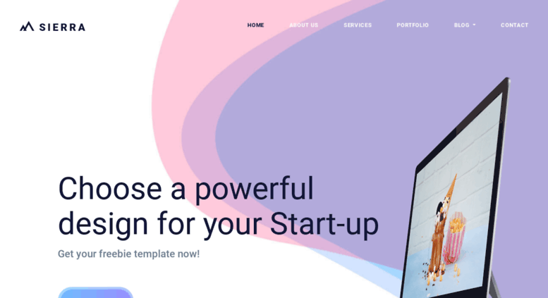 Access Rapidletterde Rapidletter Der Online Brief