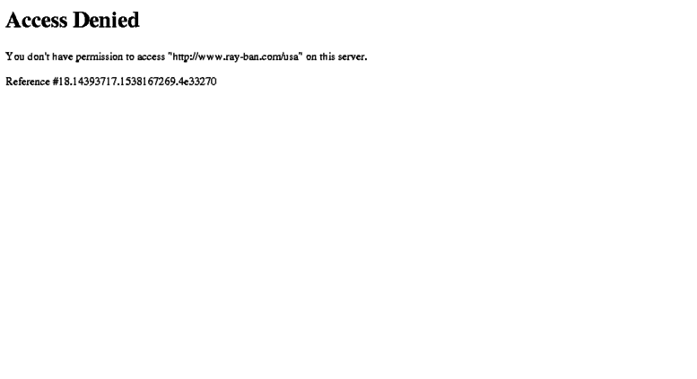 243a72531a Access ray-ban.com. Ray-Ban® Official site USA