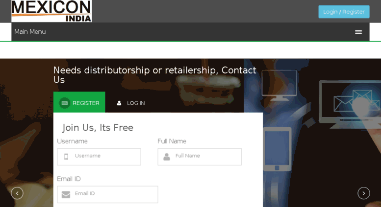 Access rechargemexicon com  Online mobile recharge: Reliance