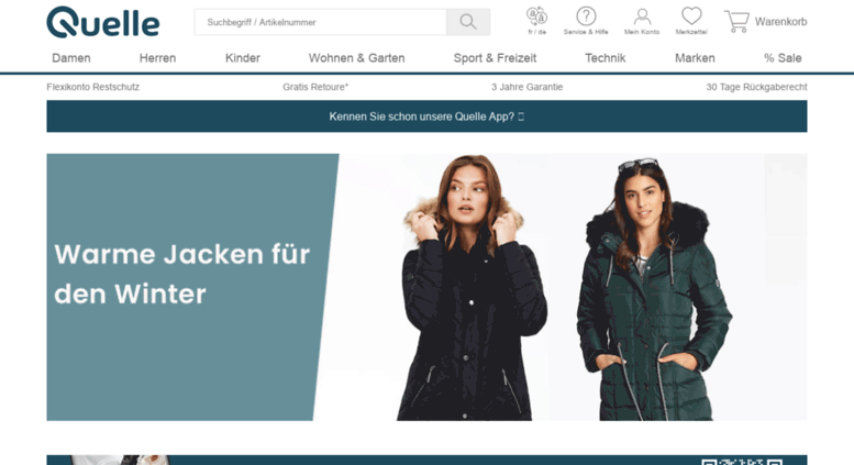 Access Recherchequellech Quellech Schweizer Online Shop Für