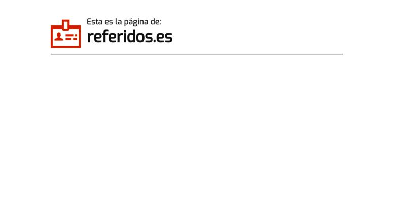 e9af75cd Access referidos.es. Zapatos Timberland hombre online - Botas ...