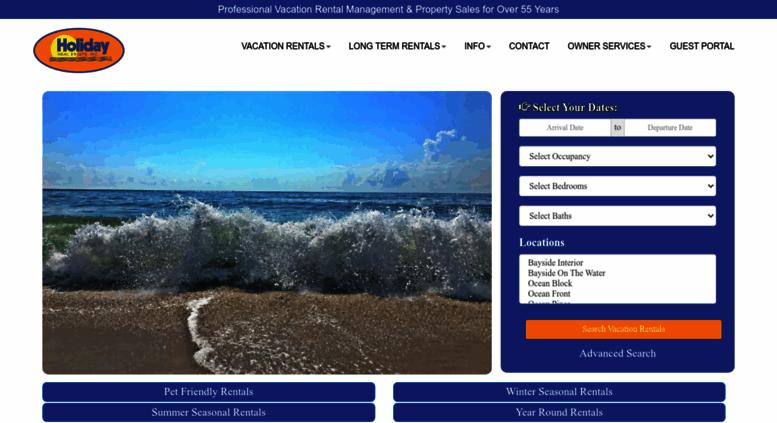 dating i Ocean City Maryland