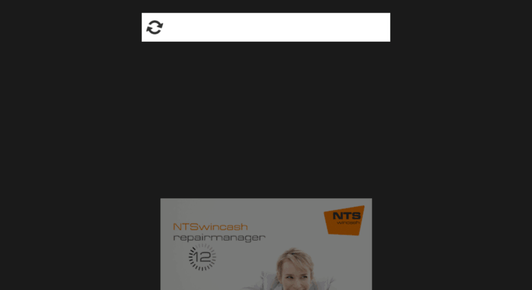 programlama dili sertifikas nasl alnr kupon paylam siteleri