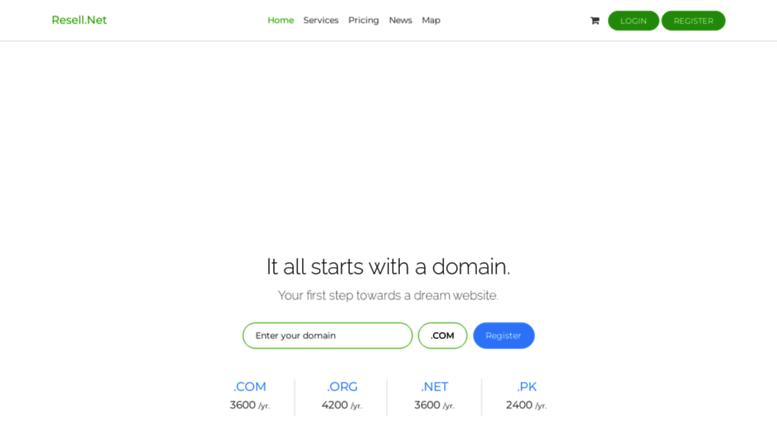SEO Tools RDP - Khan Web Host