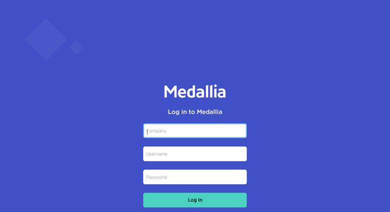 Access ringcentral medallia com  Login - Medallia