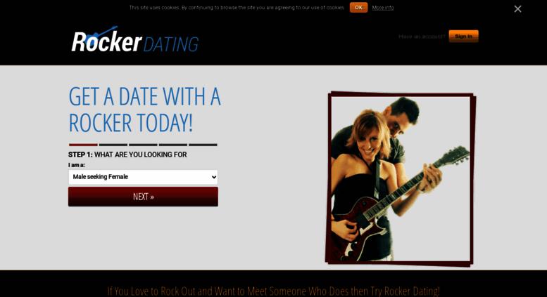 Dating enda moms Kanada