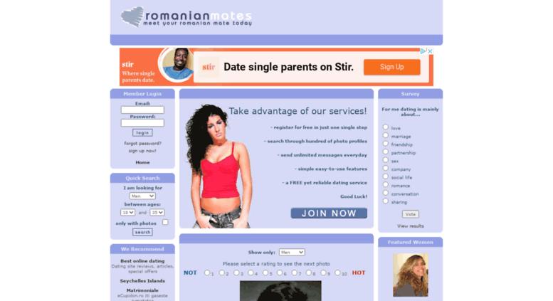 free porn retro anal