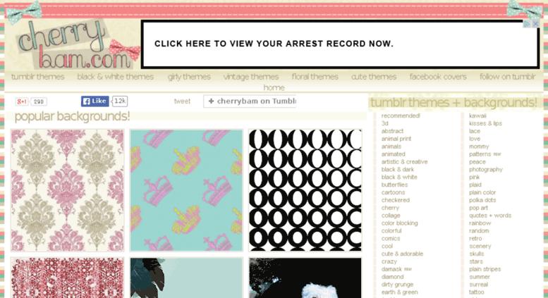 Access sadmuffin com  Tumblr Themes, Tumblr Backgrounds, New