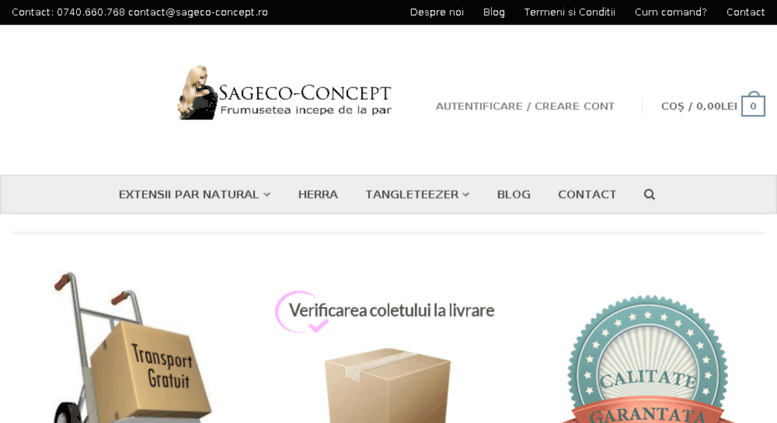 Access Sageco Conceptro Extensii Par Natural Clip On Ieftine