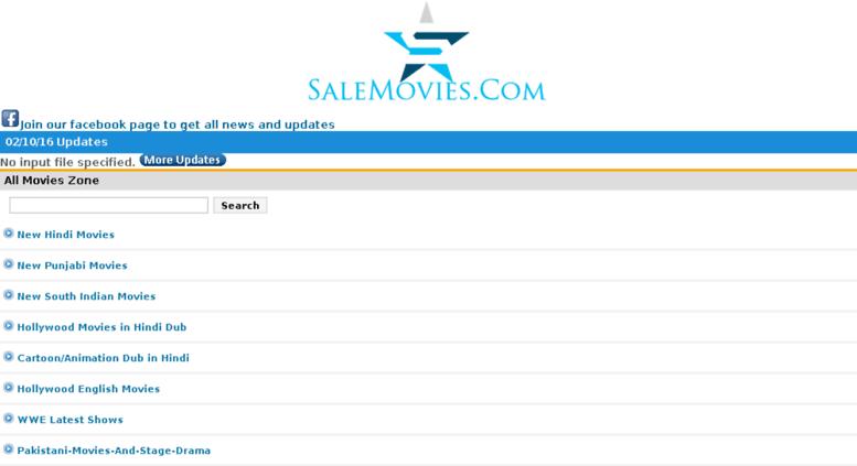 english movies list 2017 download