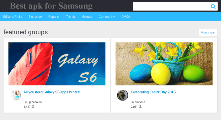 Access samsung apk onl  APK Download - Android Apps Reviews and APKS