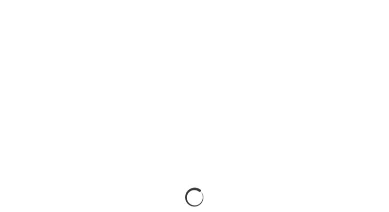Access santehnika-online.ru. Сантехника-онлайн.Ру – интернет-магазин ... 01eb5295f91