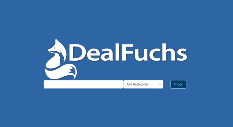 Deal Fuchs