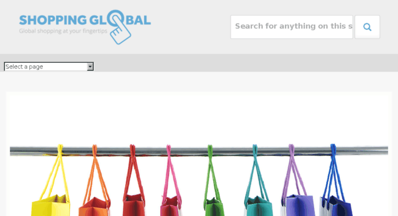 Access search kentishtowner co uk  Shopping Global | Global shopping