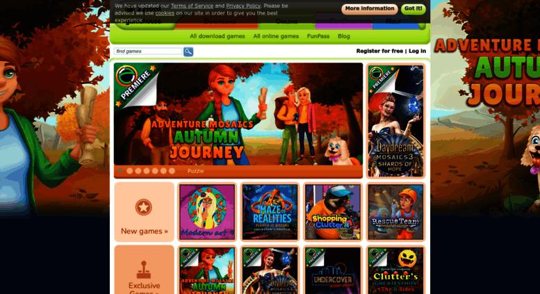 Access secure2 zylom com  Zylom - Zylom has the best free games for you!