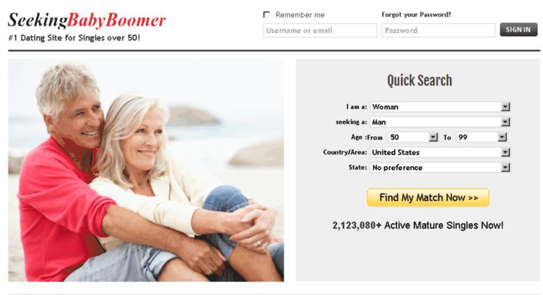 Dallas Christian Seniors Dating Online Website