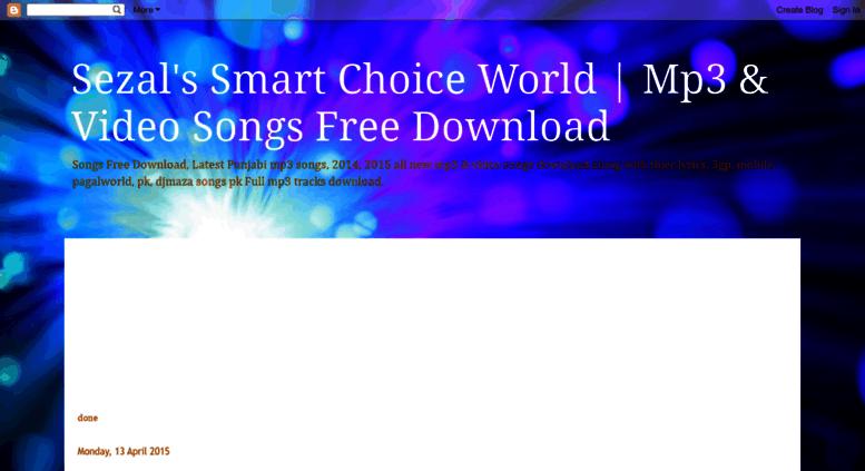 Heroine 2012 hindi movie songs mp3 free download songs pk.