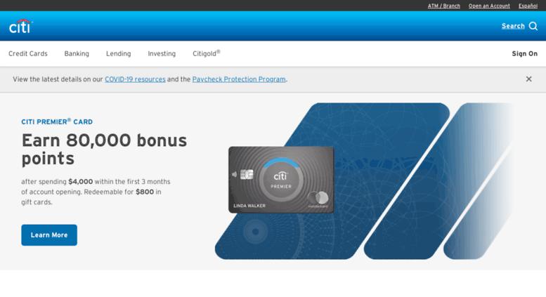 Access shellcreditcard.accountonline.com. Shell