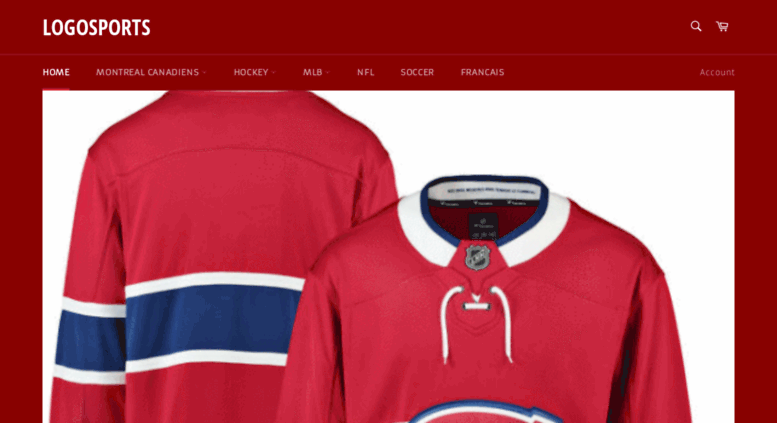 Access shop.gohabs.com. SHOP.GOHABS.COM - Officially Licensed ... d63478add69