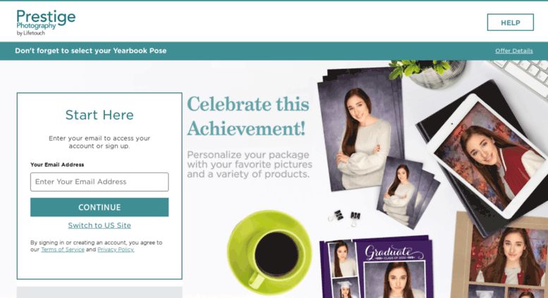 lifetouch portrait coupons