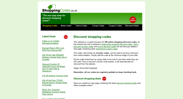 dating.com uk online shopping website