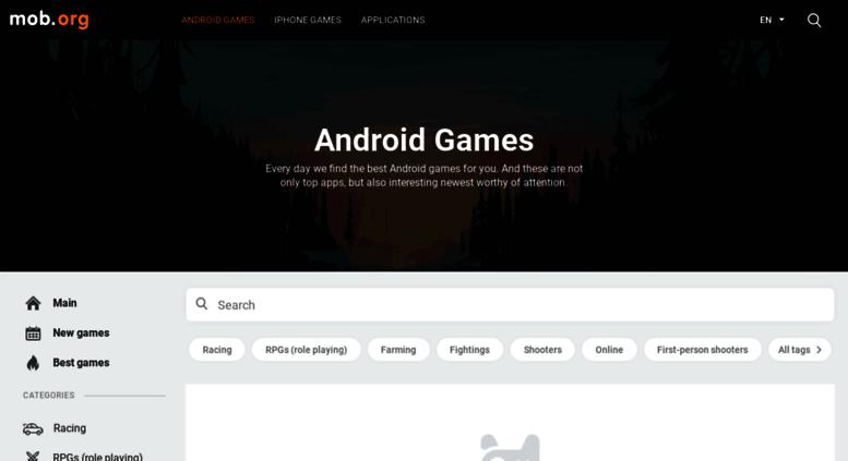 interesting games download