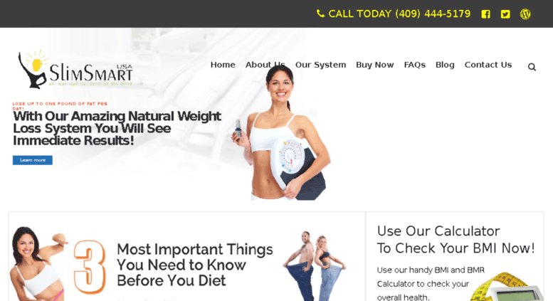 Weight Loss Dr Beaumont Tx – Berry Blog