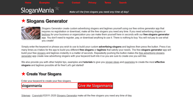 Online dating tagline examples | hotel scala.