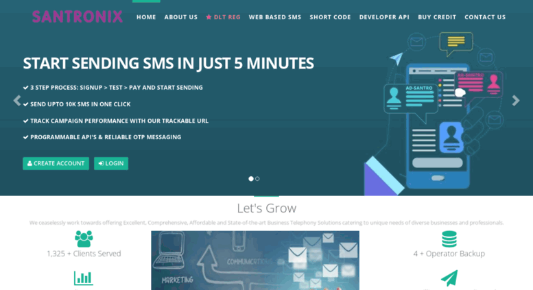 Access smscollection com  sms collection, largest sms collection