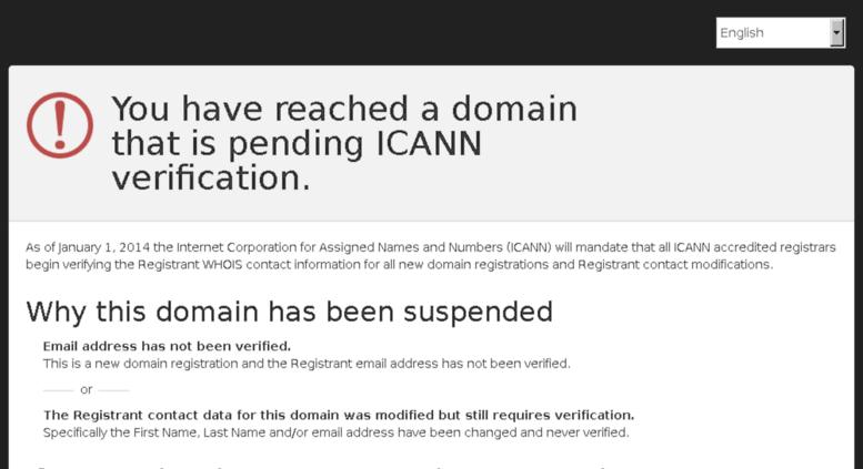 Access snapchat-mistake inkandbuzz net  Registrant WHOIS