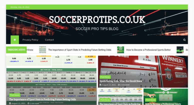 Match com full site uk