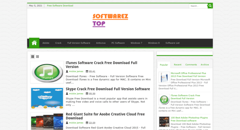 Free download ms project 2013 with crack | Download