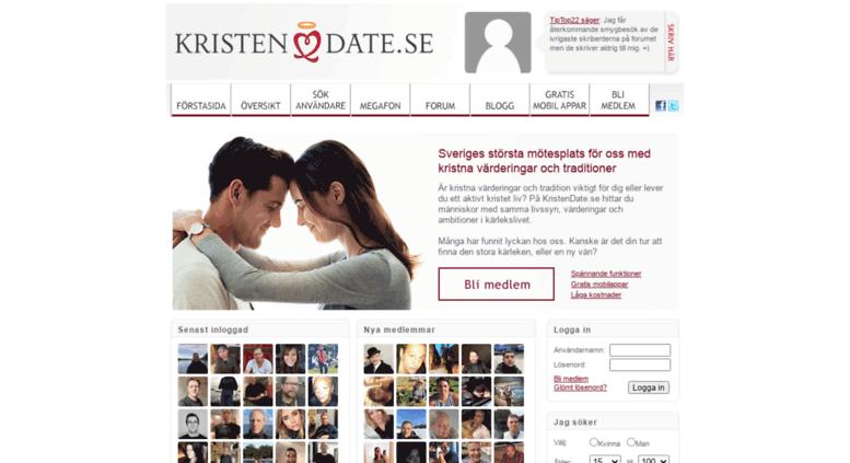 söker dejtingsajt i Belgien
