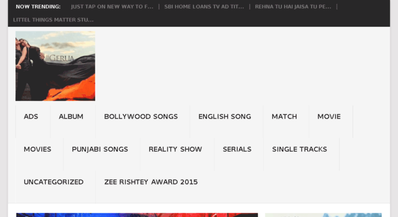 site for downloading hollywood songs