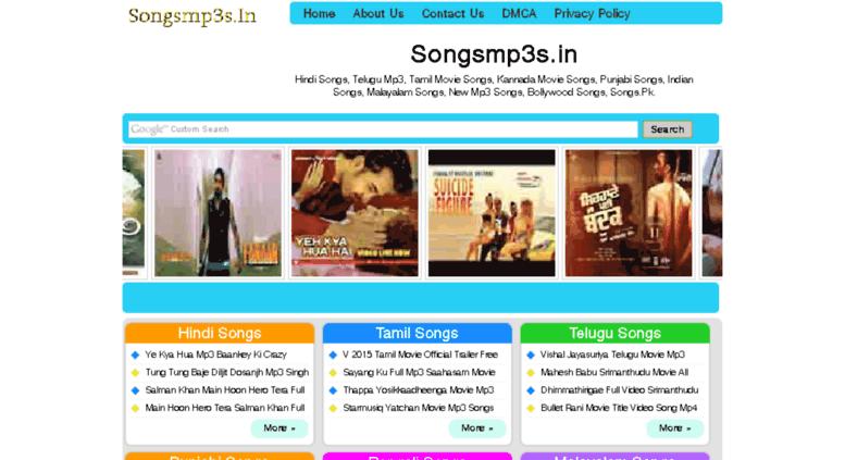 indian punjabi movie songs mp3 free download
