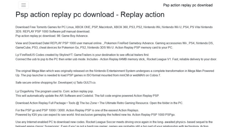 Action replay 3ds download free   Action Replay PowerSaves