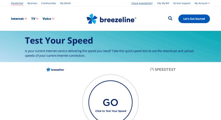 Access Speedtest Atlanticbb Net Page Not Found Atlantic Broadband