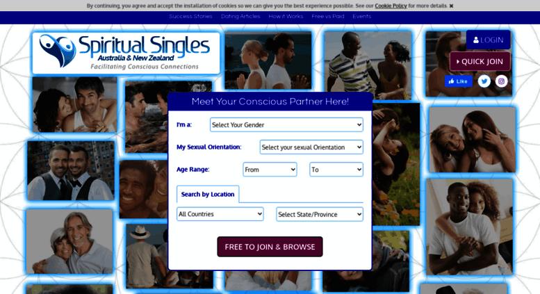 australia dating sites best