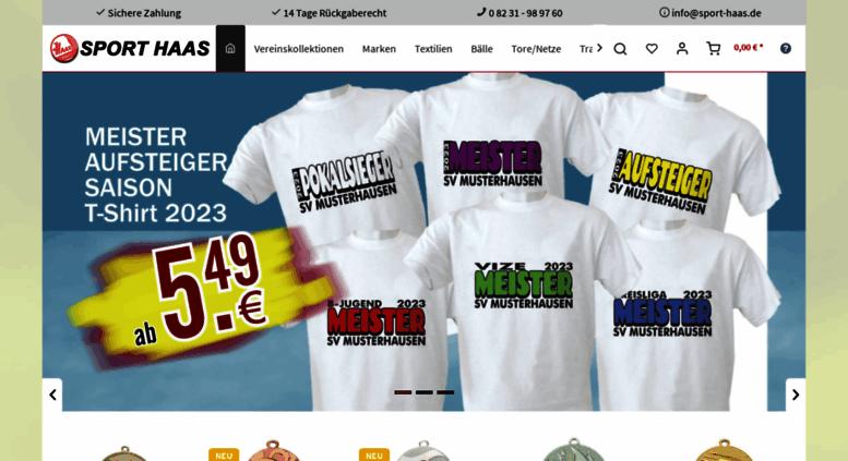 Access sport . Vereine aufgepasst Vereinspakete für