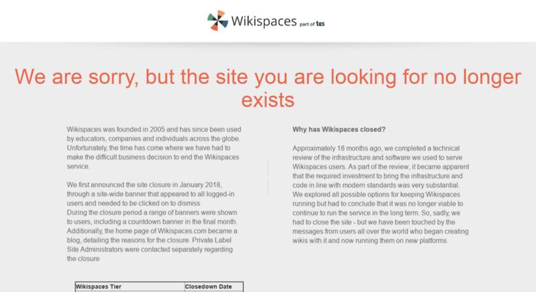 Access sqlitetoolsforrootsmagic wikispaces com  SQLite Tools