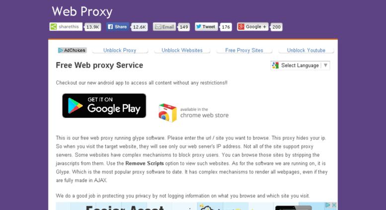 Access srv66 filesdownloader com  Web Proxy to Bypass school