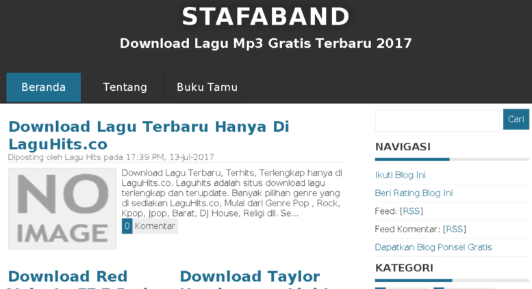 free lagu download downloadlagubarat net