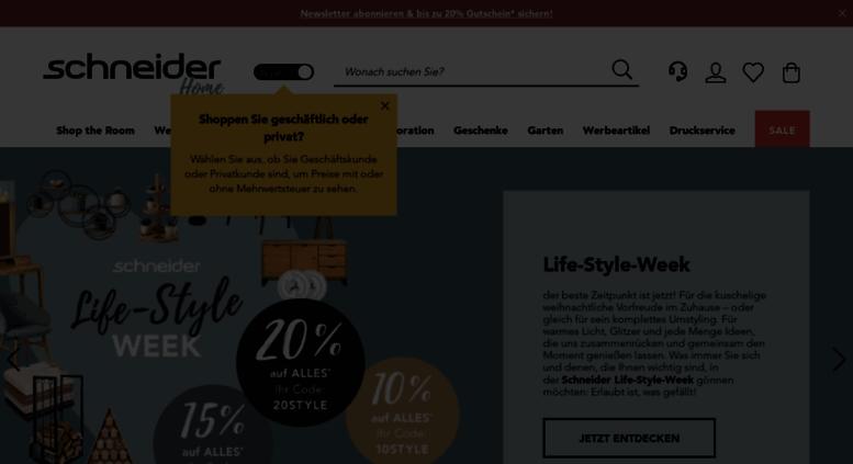 Access Static Gingar De Gingar Der Online Shop Fur Ausgefallene
