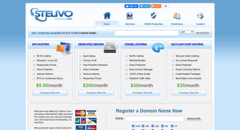 Download cisco systems vpn client windows 10
