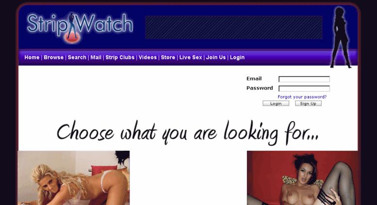 Do girls also watch porn