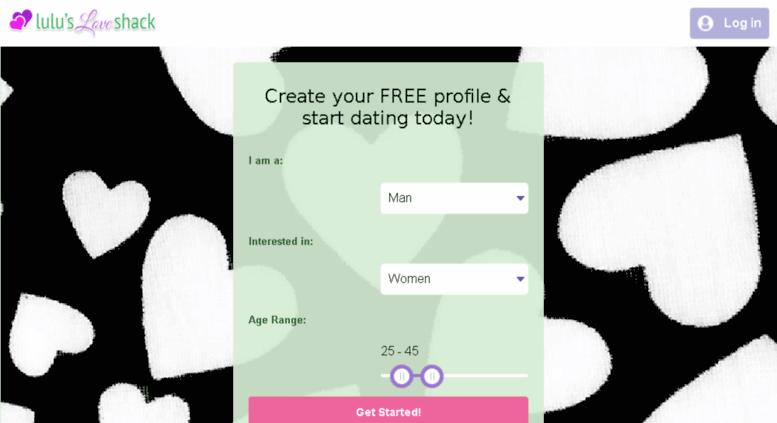 love shack dating site orange er den nye sorte producent, der daterer skuespillerinde