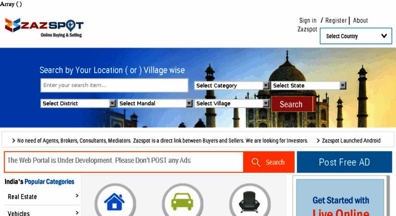 Zdarma online seznamka v Kuvajtu