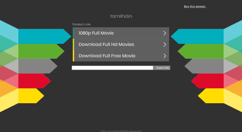 2019 tamil movies videos songs download in 1080p