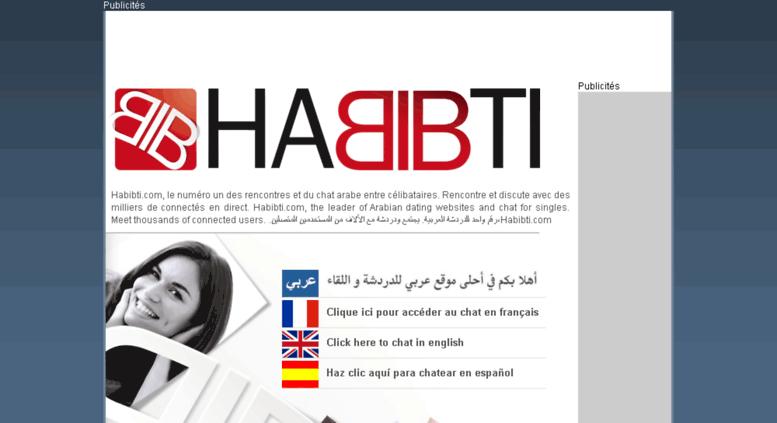 BABEL Mixte : Chat Rencontre Amour gratuit ❤️