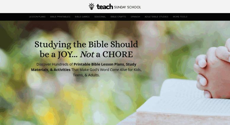 photograph regarding Printable Bible Games Kids named Get to . Printable Bible Classes for